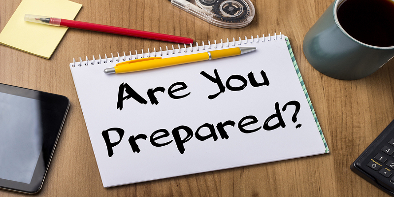 Tips To Prepare For JEE Main 2019