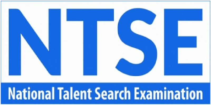 Image result for ntse scholarship