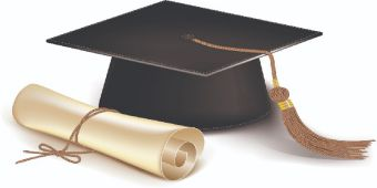 Major Scholarships in India image