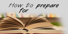 Preparation tips for JSTSE | How to prepare for JSTSE