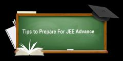 Tips To Prepare For JEE Advanced image