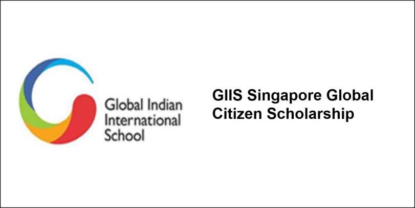 Image result for Global Indian International School, Singapore