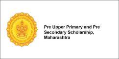 Pre Upper Primary and Pre Secondary Scholarship,  Maharashtra 2017-18, Class 8