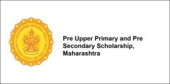 Pre Upper Primary and Pre Secondary Scholarship, Maharashtra 2017-18, Class 9