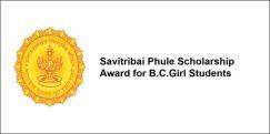 Scholarship for Handicap, Maharashtra 2017-18, Class 10