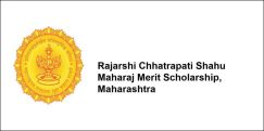 Rajarshi Chhatrapati Shahu Maharaj Merit Scholarship, Maharashtra 2017-18, Class 11