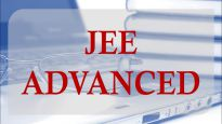 Joint Entrance Exam (JEE) Advanced