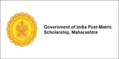 Government of India Post-Matric Scholarship 2017, Maharashtra, Class 12