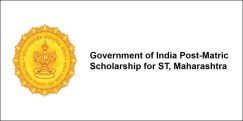 Government of India Post-Matric Scholarship  2017 for ST, Maharashtra, Class 12