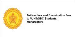 VJNT/SBC Students 2017, Maharashtra, Class 3