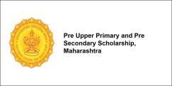 Pre Upper Primary and Pre Secondary Scholarship,  Maharashtra 2017-18, Class 5